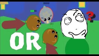 Download Mope.io // GUESS WHO KILLED HIM // Mope.io Bests and funny moments Video