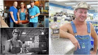 Download Tim Smith (Moonshiner): Short Biography, Net Worth & Career Highlights Video