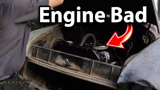 Download How To Tell If Your Engine Is Worn Out Video
