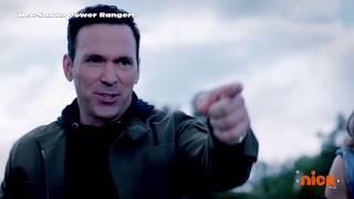 Power Rangers Beast Morphers Official First Look Trailer