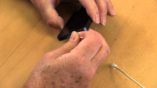 Download Apple iPhone 5 Charging problem. Video