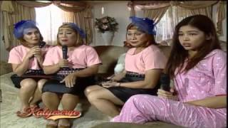 Download Kalyeserye Day 367: Cravings Video