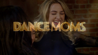 Download I'm Back on Dance Moms? // Chloe Lukasiak Video