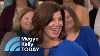 Download This Woman Decided To Try Open Marriage For 12 Months | Megyn Kelly TODAY Video