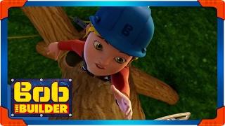 Download Bob the Builder - Saffi's Treehouse Video