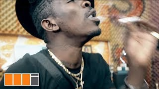 Download Shatta Wale - Star Boy (Viral Video) Video
