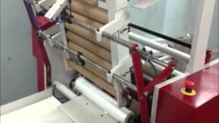 Download streç sarma, streç sarma makinası, streç aktarma, fason streç sarma, Video