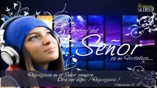 Download CUMBIA -M.F. Cristo Te salva (Musica Todo el Dia)Tropical. Cumbia Video