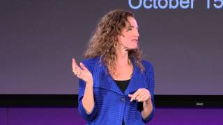 Download Creativity in the classroom (in 5 minutes or less!) | Catherine Thimmesh | TEDxUniversityofStThomas Video