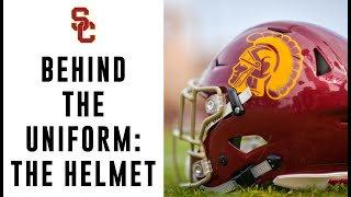 Download USC Football - Behind the Uniform: The Helmet Video