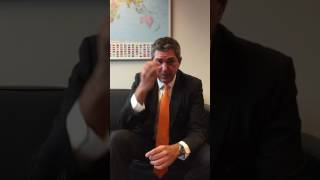 Download International Day for the Elimination of Violence against Women - Stavros Lambrinidis Video
