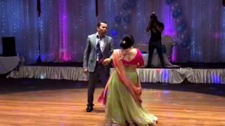 Download THAMEL BAZAR (Aavan's Rice feeding ceremony) Video