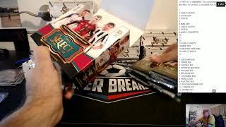 Download 2017 PANINI SELECT SOCCER 12 BOX PYT CASE BREAK #169 Video