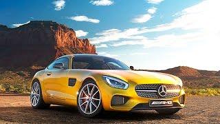 Download Top 10 NEW Racing Games Of 2017 Video