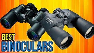Download 8 Best Binoculars 2017 Video