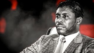 Download Instagram playboy is also the vice-president of Equatorial Guinea | The Economist Video