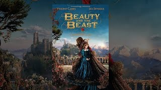 Download Beauty and the Beast Video