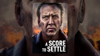 Download A Score to Settle Video