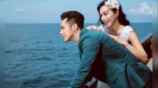 Download Trương Luân Thạc Cùng Con Gái Sẽ Tham Gia Bố Ơi Mùa 4 Video