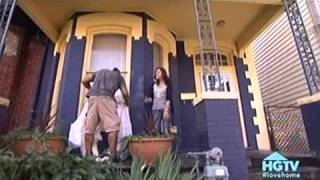 Download The Unsellables-Victorian Home Video