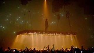 Download Kanye West takes aim at Beyonce for playing Politics behind the scenes Video