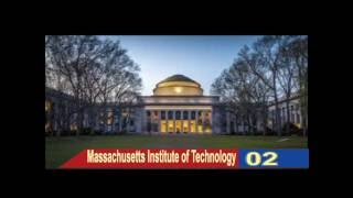 Download Top 10 Best Colleges for Aerospace Engineering Video