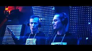 Download Gestört aber GeiL & Koby Funk feat. Wincent Weiss - Unter Meiner Haut (Official Video HD) Video