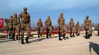 Download Kastamonu 5. Jandarma eğitim alayı (2017) Video