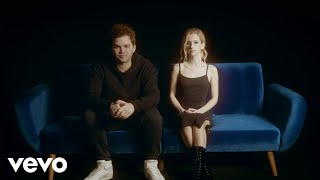 Download Marian Hill - Differently Video