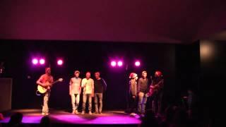 Download Sarau de Natal - 11º I em Canção de Natal Video