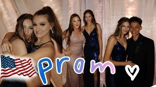 Download PROM ~ wie war es wirklich? Haare, Make Up, Promposal ...♥︎ Jackie Alice Video