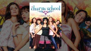 Download Charm School Video