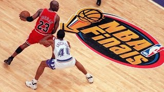 Download NBA Top 10 Most Watched Games Of All Time Video