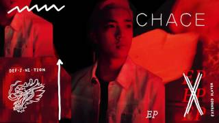 Download Chace - Behavior (Official Full Stream) Video