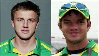 Download Husband and Wife Cricketer & Brother and Sister Cricketers& brothers in cricket Video