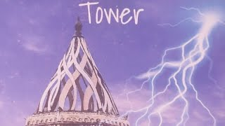 Download Twin Flame Collective 9/19/19 Shift Video