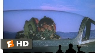 Download Mystery Science Theater 3000: The Movie (2/10) Movie CLIP - Rough Landing (1996) HD Video