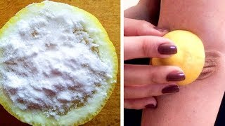 Download 30 HOMEMADE BODY TREATMENTS Video
