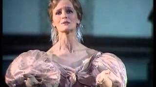 Download The King And I Royal Variety Performance 1979 Video