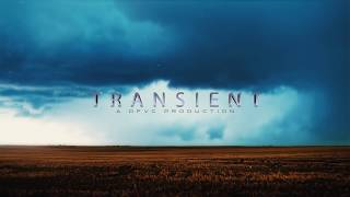 Download Transient - 4K, UHD, 1000FPS Video