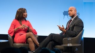 Download Wes Moore, CEO of Robin Hood Video