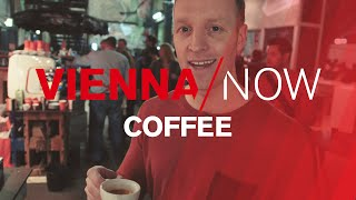 Download VIENNA / NOW - Coffee and Vienna Video