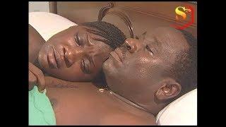 Download MY SWEET DADDY ″Mercy Johnson + Mr Ibu″ Blockbuster Nigerian Movie | SWEET MAMA Full Movie Video