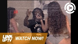 Download (£R) M-Lo - Pain (Produced By Lasik Beats) [Music Video] @Mlo Killy   Link Up TV Video