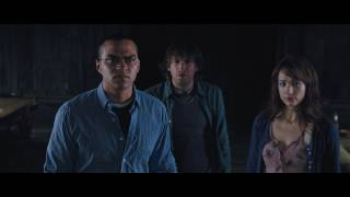 Download The Cabin In The Woods - Trailer Video