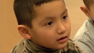 Download Diversity in Our Schools: Understanding & Supporting Hispanic & Latino Families (Video #172) Video