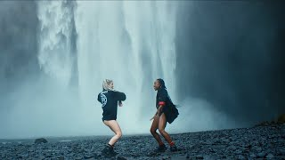Download Major Lazer - Cold Water (feat. Justin Bieber & MØ) (Official Dance Video) Video