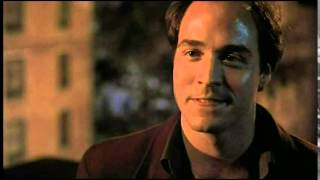 Download Negotiation scene from ″Judgment Night″ Video