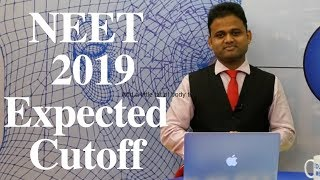 Download NEET 2019 Expected Cut off in Govt. & Private Medical College for MBBS Admission in India. Video