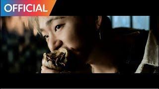 Download 지코 (ZICO) - ANTI (Feat. G.Soul) MV Video